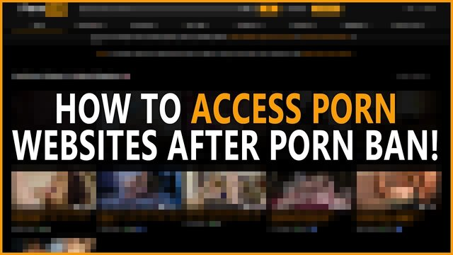 watch porn sites without vpn